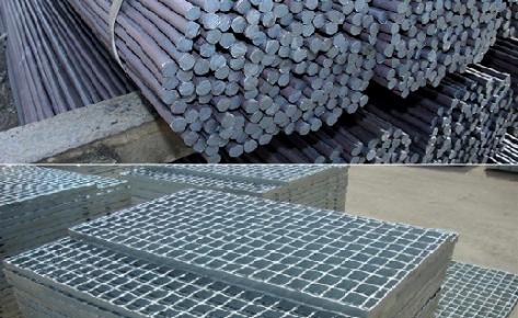 تأمین آهن آلات طبق قرارداد ۹۶۰۱۲۹
