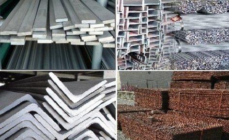 خرید آهن آلات قرارداد ۹۶۰۰۷۸