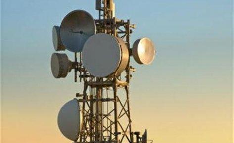 تأمین وسایل و تجهیزات ارتباطی، مخابراتی قرارداد ۸۹۰۶۵۶