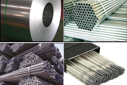 تأمین کالا و مواد ساخت دو مجموعه متعلقات فلزی قرارداد ۹۳۱۲۰۴
