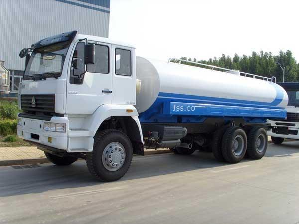 خرید آب آشامیدنی دستگاه حفاری ۶۱ فتح قرارداد ۹۵۰۰۲۸
