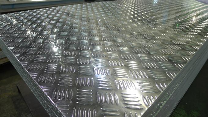 خرید آهن آلات مورد نیاز شرکت ملی حفاری به شماره قرارداد ۹۶۰۰۵۵